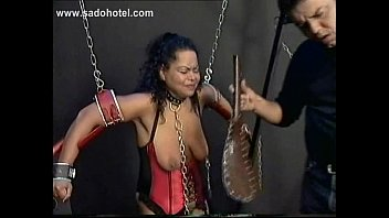 chinesemistress to slave spend torture nipple male Mom boy pron sex