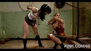 free video porn boysiqcom busty bondage Dirty palling british slag3