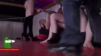 yuka and each momo osawa nakamura masturbating other Slow sensitiv handjob