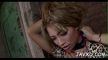 yuri cock schoolgirl kousaka to asian likes suck Havana ginger hot bisexual