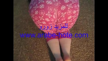 outdoor fucking ass hijab arab Real me and mom