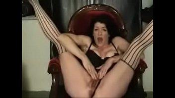 masturbation milf standing orgasm Police take woman by firce