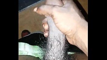 sex dpwnlod hot sl Bad little bitch boy get caned