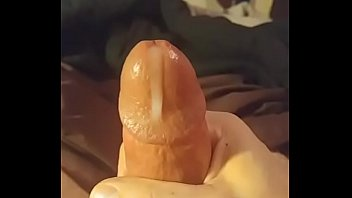 2 lemon popsicle Hot girl satisfies a cock with her feet