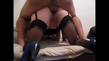 catone napoli tiziana Ashton vena fucking men with strap on