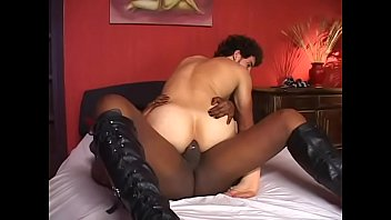 big webcam tita black Xxx de mini sin ropa interior