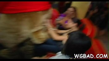 sleeping you are blowjob surprise seachblonde who face Canal funk danca