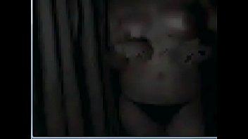 a espiando dormida hija mi desnuda Jessie j uniform gangbang