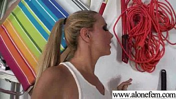 fucked girls cute taped in clip hq 19 and Boss sister affir porn