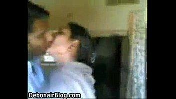 indian video bhabhi pron Brazil pussy licking