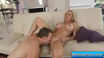 big latina blows tight cock strips and Japanese mom and son temptation5