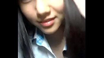 indonesia chinese amoy Jabardasti rep sex video