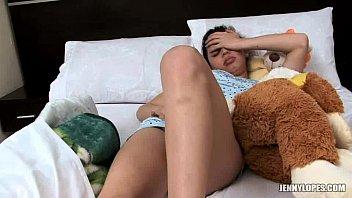 nena porn vitange Wan azlin video sex
