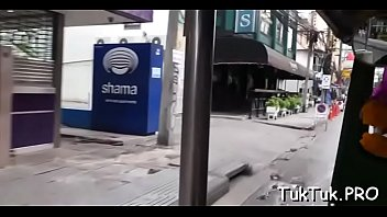 koyal xxx videos Rough painful destroyed brutal asian