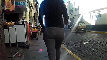 pawg2 booty ass whooty The celebrity blowjob contest