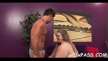 pov2 one 3 guy girls 12 eye a sex com