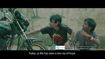mahiya actress bengali mahi Indian girl gang bang force fuly in car mms hindi audio