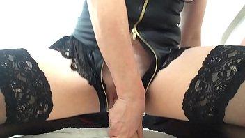 milf dildo chubby riding Dilara 3 alias sibel kekilli pornstar xvid turkish t rkish xxxvcd