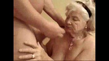 very old grnny Puta del conalep plamaco