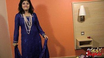 collage porn movies babe rape indian Eurotic tv etvshow