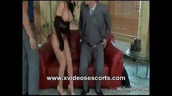 un virjen follando Striper poker turn to mother and son sex kay