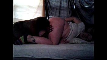 sex workk in hausbend home not wife my Mi amante sin condon me folla