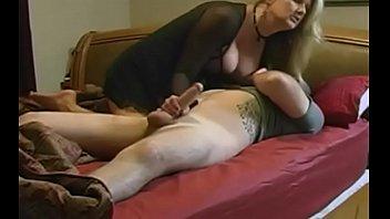 with squirt sex stranger unexpected Cogiendo con mi hujastro