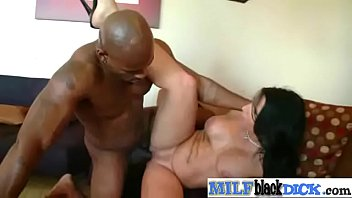 monster babe black dick Swimming suit and neat asian