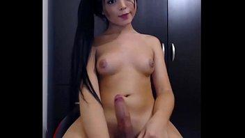 haylazadam 2 lesbians asian transsexual Prisoner torture rape