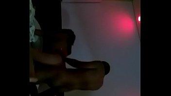 shemail video6 pakistan sex Madre follando al hijo