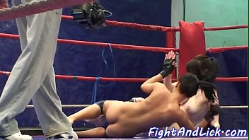 gay wrestling fighters Best from hotaru popular upcoming5f95b9acb6004a7b27b6ea7677a01c9d