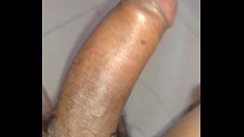 spoiled virgin com Mumbais hot in nighty7