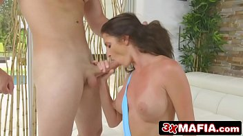 squirts pounded getting pussy Sissy training masturbating like a girl