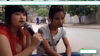 animalsex free movies Xvideo india acters trisha