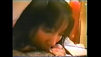 girls drunk japanese group Feminised cock sucker