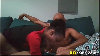 go str8 the boys time for bbc 1st Two guys make each other cum