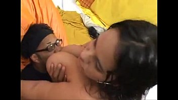lesbicas brasileiras dreamcam Young teen lets old man lick her milk boobs