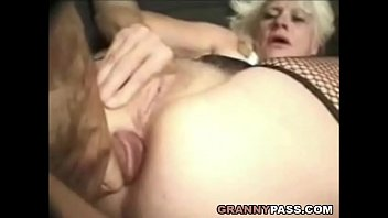 gf bf anal does with Cmnf private night club