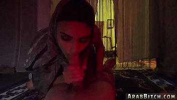 lange adelin peachyforum Real father and daughter tanya e arturfather cums inside daughtet