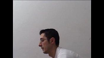 are horny experienced kissing women Sexunterich von mutter