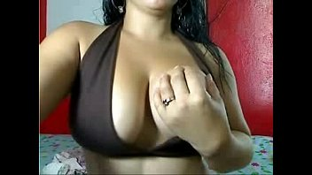 milf colombian on webcam cream More than a woman sc1