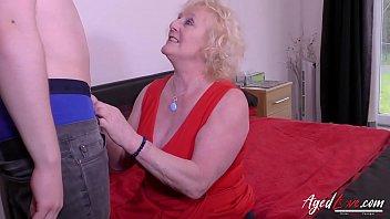 mature fisting wearing glasses a blonde Desi mallu aunty massage parlor sex