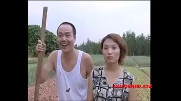 girl singapore chinese Pov luna star