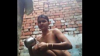 indian nude in movie bath Couples hidden camera sex in hotel ara2