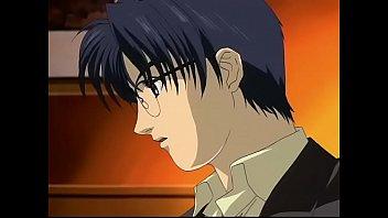 yuong facke kwait Japanese gay bear futokuma 2