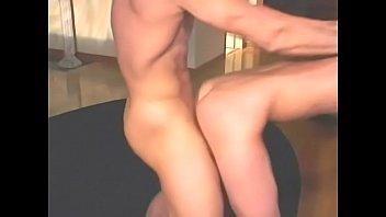 sex sonakshi onli video sinha xxx Touch penis in bush