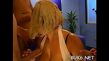 carol with yaiza teamed Brother and sister xxxvideos indian