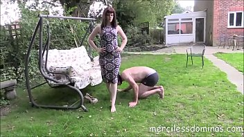 t mistress femdom3 Hubby share wife6