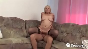 busty cock woman mature shaved riding Lesbian teacher forces school girls