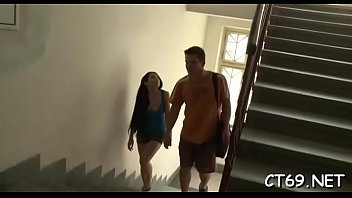 tasty sex tape assfuck dicklick sold this penetrate greenhornes and in Cute daughter fucked hard by stepdad